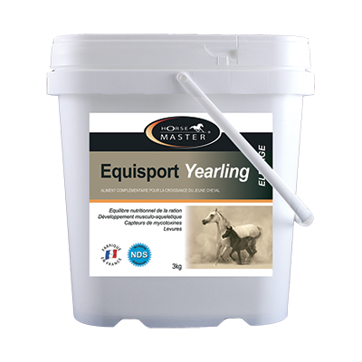 EQUISPORT-YEARLING-3KG